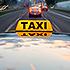 durban cabs